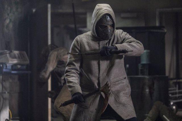 Los 6 últimos capítulos de The Walking Dead ya tienen fecha de estreno y sinopsis oficial