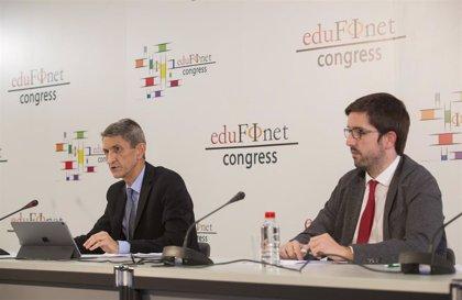 Unicaja.- Congreso de Educación Financiera finaliza con la participación de más de 500 inscritos y 60 expertos