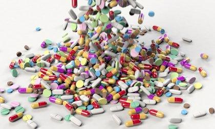 """La OMS avisa de que la resistencia antimicrobiana es """"igual de peligrosa"""" que la expansión del Covid-19"""