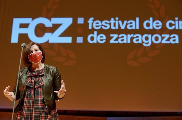 Comienza el Festival de Cine, que este año cumple su 25 aniversario.