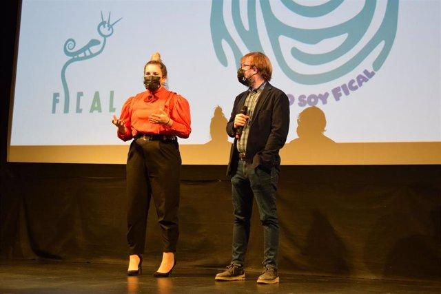 FICAL rinde honores a las raíces del flamenco en Almería con el documental 'Êttarán tôh'