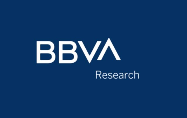 Logo de BBVA Research