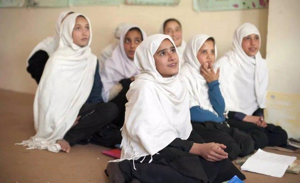 Más de 26.000 niños muertos o mutilados por la guerra en Afganistán en los últimos 14 años, según Save the Children