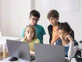 Foto: Educar tras la pantalla: cómo cambiar lo que no funciona
