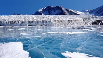 El clima polar influye en la fuerza de vientos tropicales