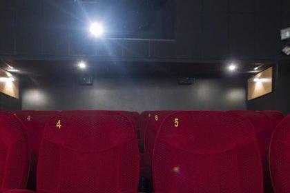 Los cines de Euskadi pierden 2,6 millones de espectadores por la Covid y acumulan unos 10 millones de euros de pérdidas