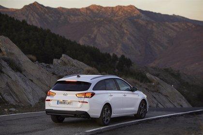 """Hyundai asegura que el diésel """"no va a desaparecer"""" y ve """"negativo"""" una subida de impuestos"""