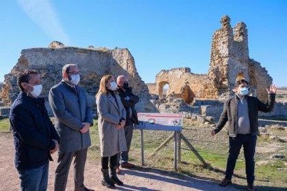 Museos, parques y yacimientos arqueológicos de C-LM seguirán siendo gratis hasta mayo