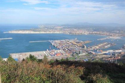 Gobierno Vasco no podrá mediar en el conflicto de estiba tras la negativa de Bilboestiba a la mediación