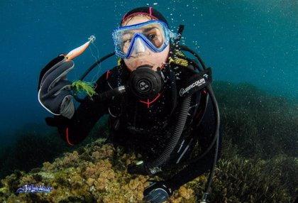 Coca-Cola premia cuatro proyectos por sus soluciones a la basura marina en el III concurso 'Mares Circulares'