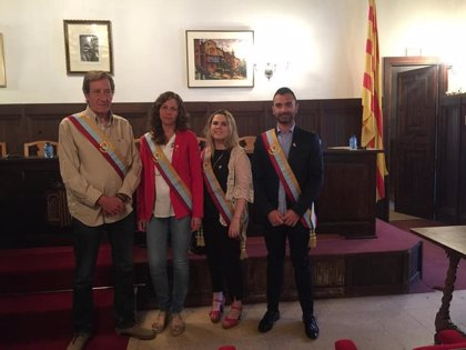 El PP de Albarracín pide de manera urgente un plan de rescate al sector turístico