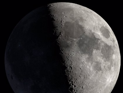 VÍDEO Estas son las fases lunares para 2021
