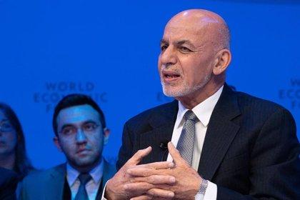 El Gobierno y los talibán logran un acuerdo sobre asuntos clave de la 'hoja de ruta' del proceso de paz en Afganistán