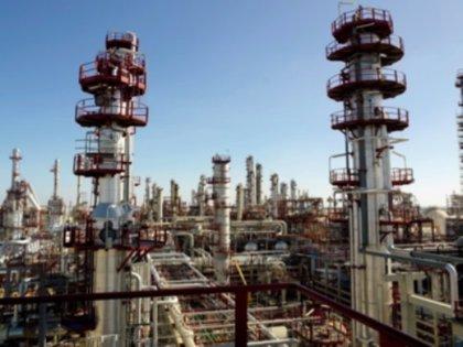 Técnicas Reunidas construirá una planta petroquímica en Turquía valorada en 790 millones de euros