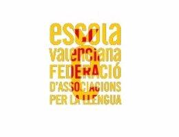 Aquest dissabte se celebra la XVII Nit d'Escola Valenciana.