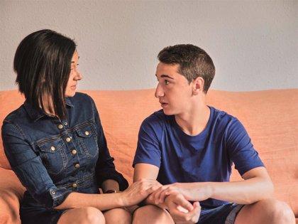 Crecen un 5% las agresiones de hijos a sus progenitores en el último año