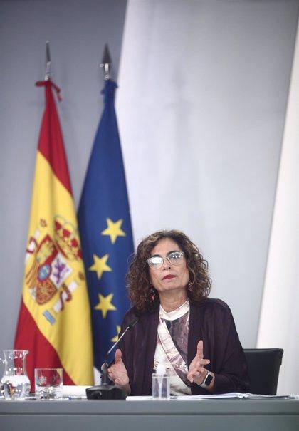 Justicia y Hacienda firman un acuerdo que encomienda a la AEAT la realización de investigaciones patrimoniales