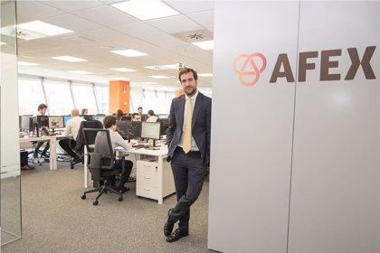 AFEX asegura sus licencias de Pagos y MiFID para su sucursal en España