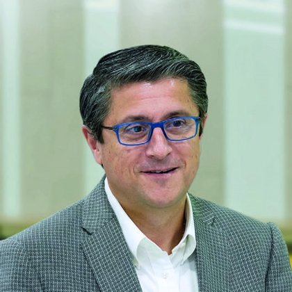 El director general de Relaciones Externas y Mecenazgo de Mercadona dejará la compañía en los próximos meses