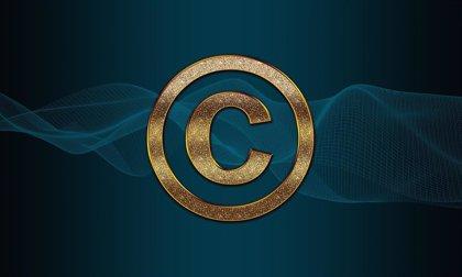 La alianza antipiratería propone eliminar los contenidos ilegales en tiempo real en Europa