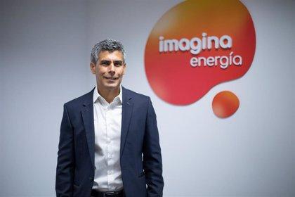 Imagina Energía se alía con Amazon Web Services para transformar su propuesta energética en España