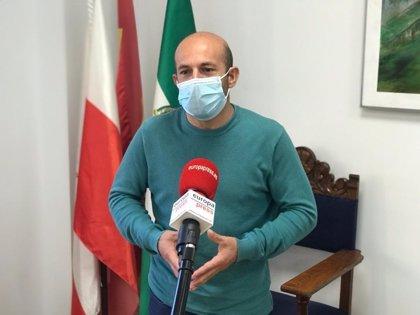 El alcalde de Alcalá del Valle (Cádiz) pide a la Junta pasar el municipio a fase 4 grado 2