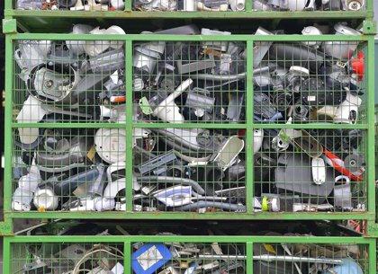 Entidades baleares apoyan la propuesta europea de establecer un 'derecho a la reparación' en materia de Consumo