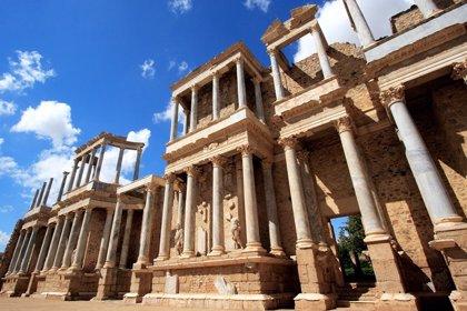 Extremadura promociona sus recursos naturales, gastronómicos y de negocio en eventos internacionales