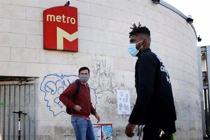 Portugal supera los 4.000 fallecidos por coronavirus tras notificar 85 muertes más