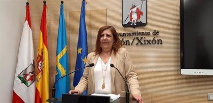 Aprobados cuatro millones de euros para la rehabilitación del barrio degradado de Inuesa