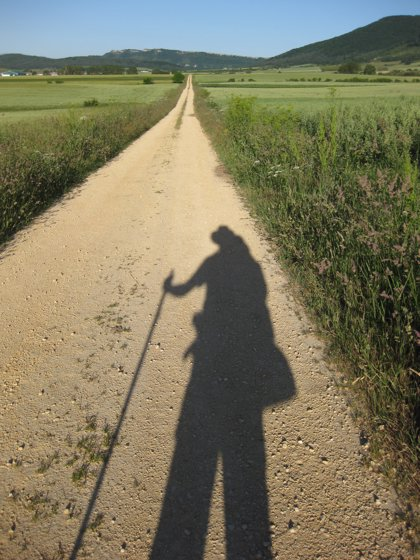 Cataluña colaborará con País Vasco, La Rioja y Navarra para gestionar el Camino Ignaciano