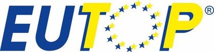 La Fiscalía Federal archiva la investigación contra ex alto cargo europeo