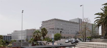 Canarias registra 7 muertes, todas en Tenerife, y 120 nuevos casos en las últimas horas