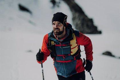La Sportiva apuesta por la sostenibilidad y el rendimiento en la nueva colección de invierno de Skimo