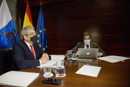 El Consejo de la UE da luz verde a la ampliación del AIEM hasta 2027