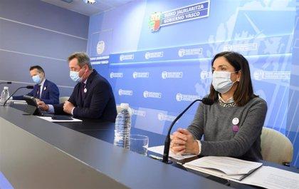 Gobierno Vasco aprueba el proyecto de Ley Vasca de Juventud que considera jóvenes a las personas entre los 12 y 30 años