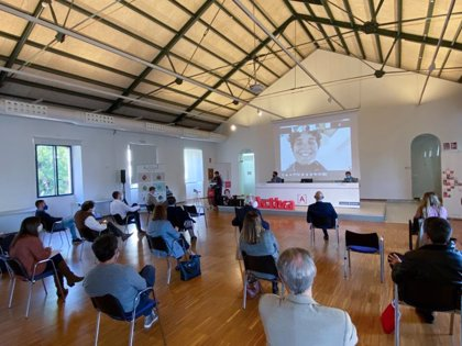 PalmaActiva debate cómo han de ser los centros comerciales a cielo abierto en Baleares