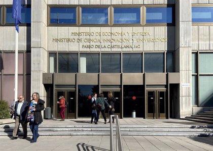 El Ministerio de Ciencia abre consulta pública para introducir una nueva contratación indefinida en la Ley de la Ciencia