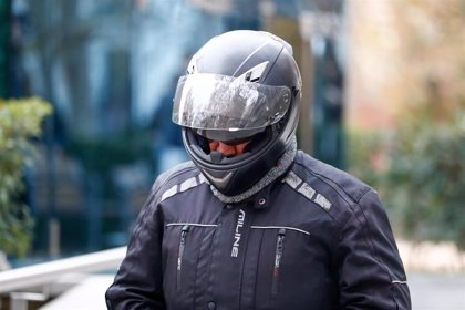 El chófer de Bárcenas declara mañana a petición propia ante el juez de 'Kitchen'