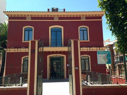 Un consultorio de Paterna cierra por las tardes tras dar positivo varios trabajadores