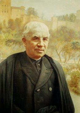 Padre Manjón