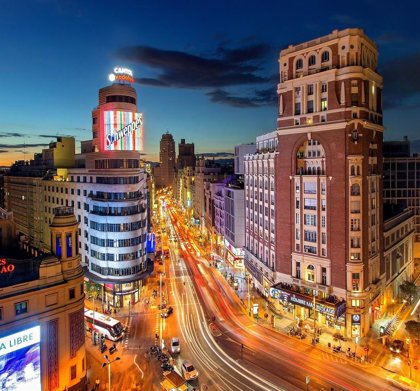 España contribuirá con 80.889 euros al sostenimiento de la European Travel Commission este año