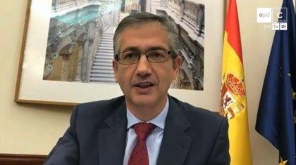 Banco de España prevé déficit de liquidez en el 68% de empresas y pide inyecciones directas de capital