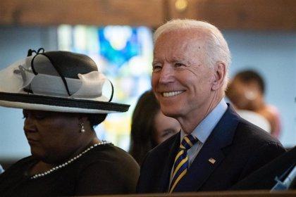 Biden presentará ante el Senado una propuesta para dar la nacionalidad estadounidense a once millones de personas