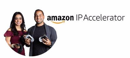 Amazon lanza un programa para ayudar a las pymes a proteger sus marcas y hacer frente a las falsificaciones