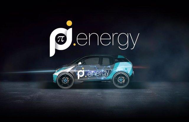 Automobil Pi Neutrino Energy