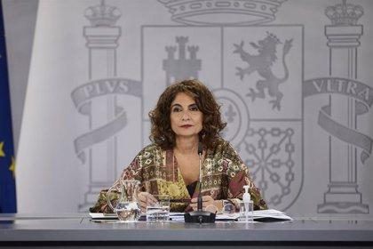 Hacienda concluye el reparto de los 16.000 millones del Fondo COVID para CCAA tras aprobar los últimos tramos