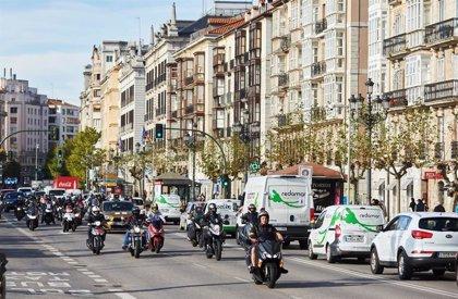 Hostelería convoca concentraciones en 10 municipios por la situación del sector