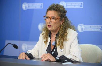 """Gobierno Vasco asegura que Osakidetza """"estará capacitada"""" para organizar la campaña de vacunación de la covid"""