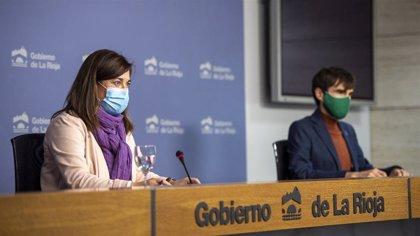 """Salud pide """"no bajar la guardia"""" ante el alivio de medidas: """"Ahora debemos ser más responsables si cabe"""""""